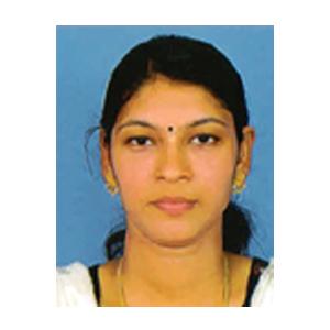 Ms. Savitha Baby