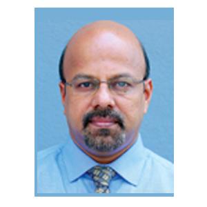 Prof. Sabu Varghese