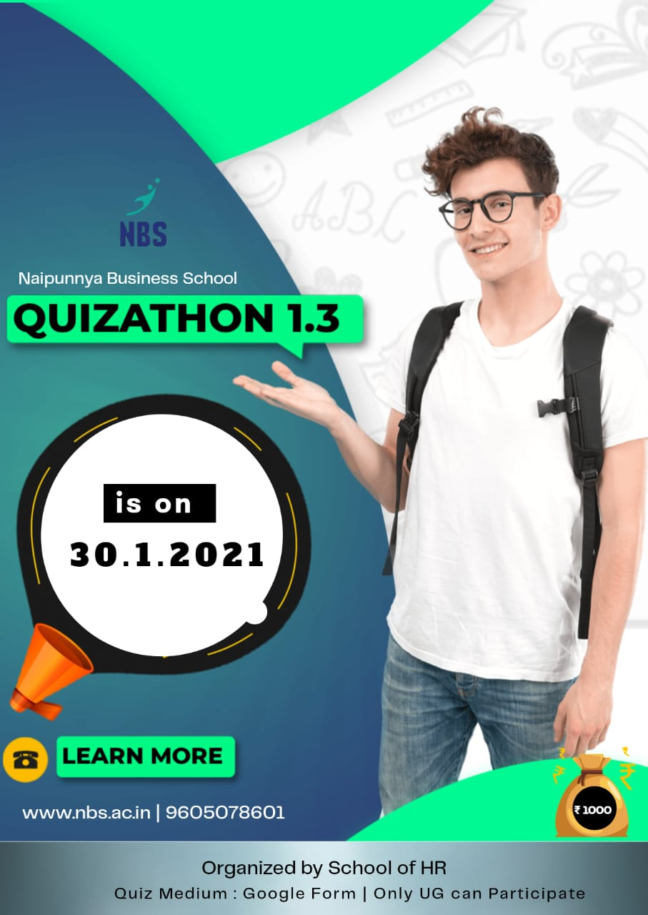 Quizathon 1.3