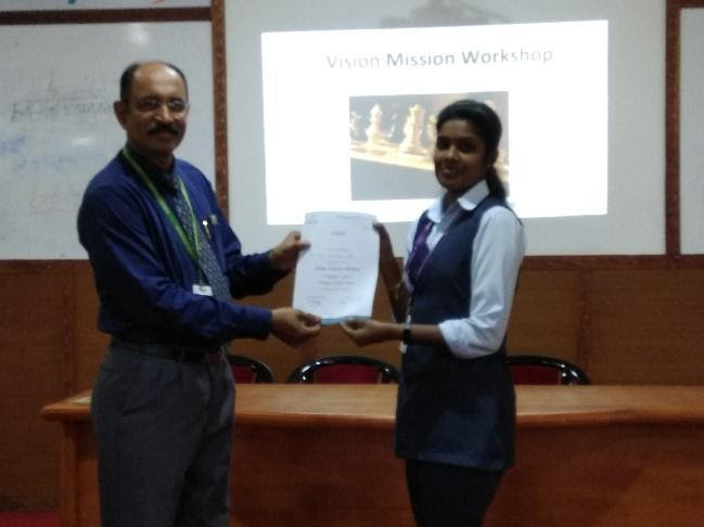 Vision Mission Workshop (1)
