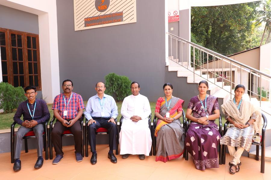 admission co
